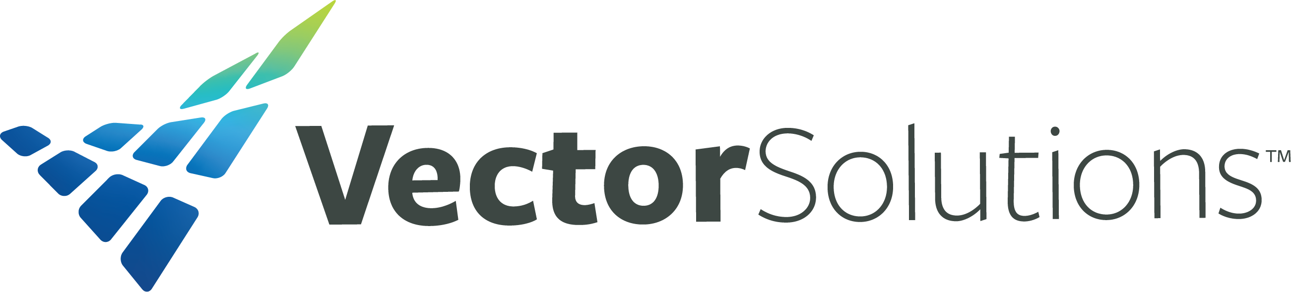 Vector Solutions